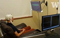 Ученые успешно соединили два человеческих мозга через интернет