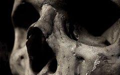 Химики рассказали об уникальности «запаха смерти» человека