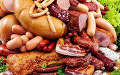 Ученые приравняли колбасы к табаку по степени канцерогенности