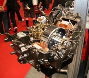 variator-korobka-peredach_Toyota_Prius