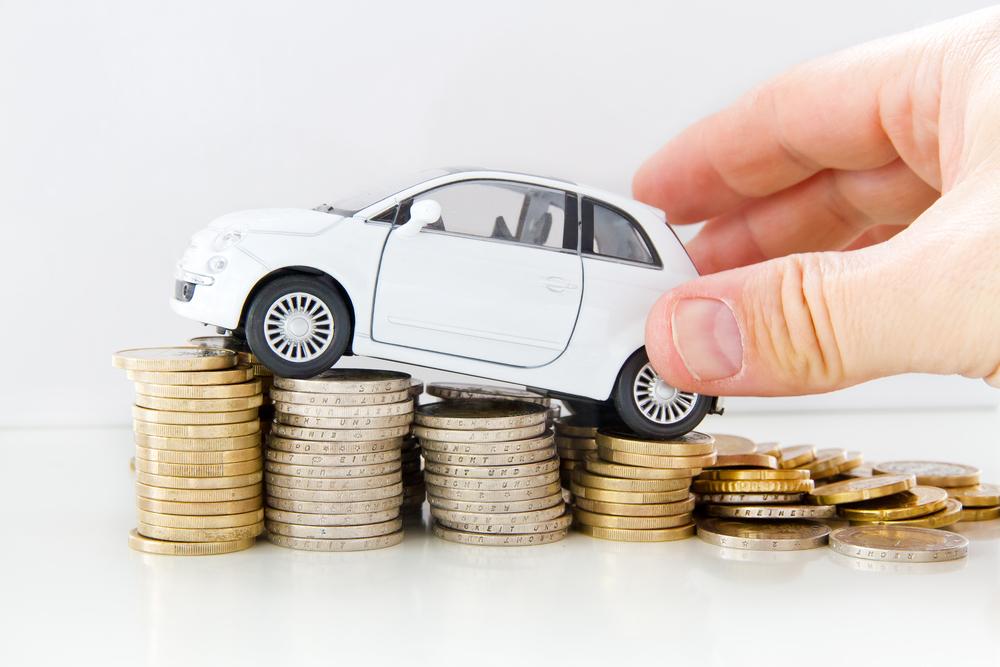 Кризис в России: на чем экономят автовладельцы