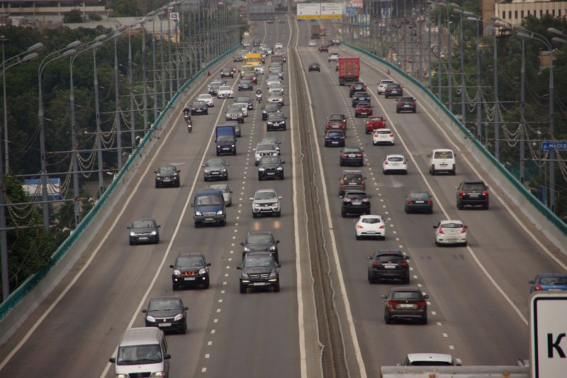 Как избежать ДТП: 4 типа водителей, которых стоит опасаться