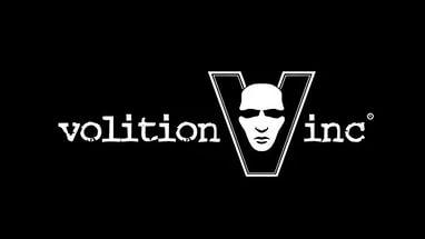 Разработчики Saints Row анонсировали Agents of Mayhem