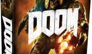 Анонсирована настольная игра Doom: The Board Game