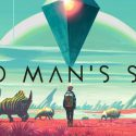Копию No Man's Sky продали на Ebay за 2 000 $