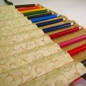 Как сделать пенал для карандашей своими руками