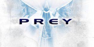 Девелоперы Prey рассказали о противниках, космической станции и логотипе игры