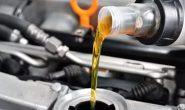 Когда нужна замена моторного масла или заботимся о «сердце» автомобиля